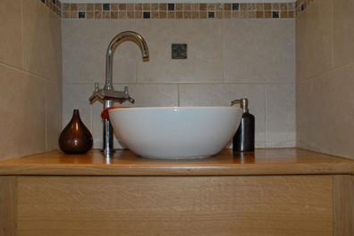 bathroom_plumbing_03