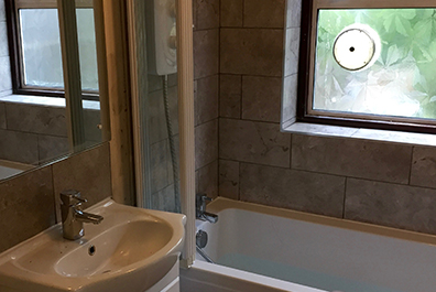 bathroom_plumbing_09
