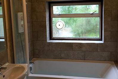bathroom_plumbing_10