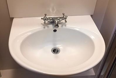 plumbing_07