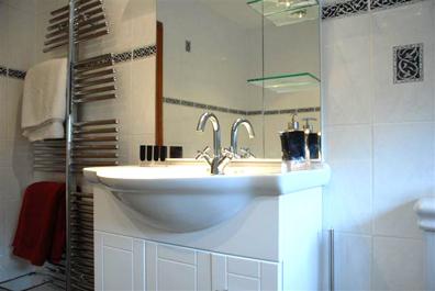 bathroom_plumbing_02