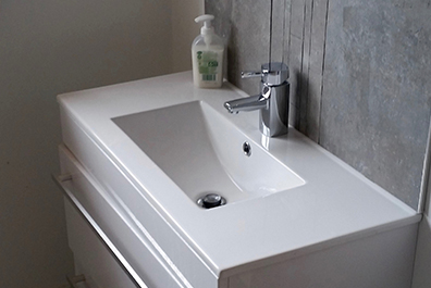 bathroom_plumbing_06