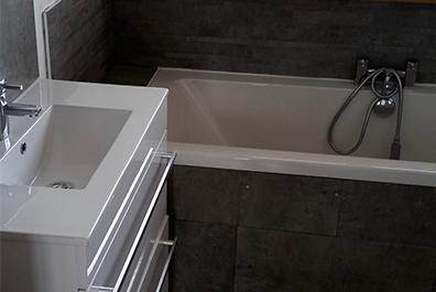bathroom_plumbing_07