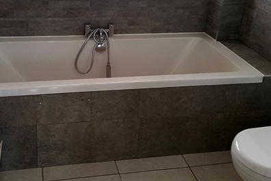 bathroom_plumbing_08