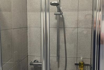 bathroom_plumbing_11