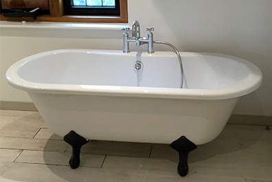 bathroom_plumbing_14
