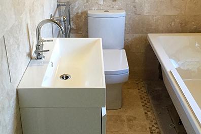 bathroom_plumbing_16