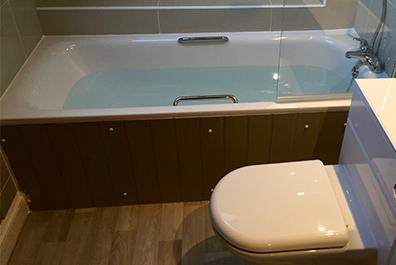 bathroom_plumbing_17