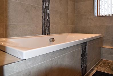 bathroom_plumbing_18